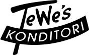 tewes